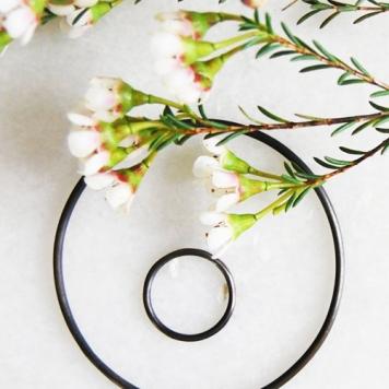 Laakso Jewellery