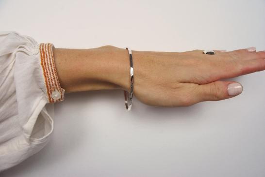 armband-silversilverarmband-159