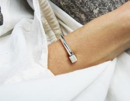 armband-silversilverarmband-30