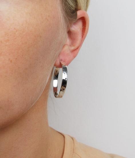 orhangen-silver1263