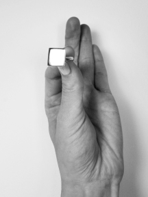 silverringringar-silverfyrkant