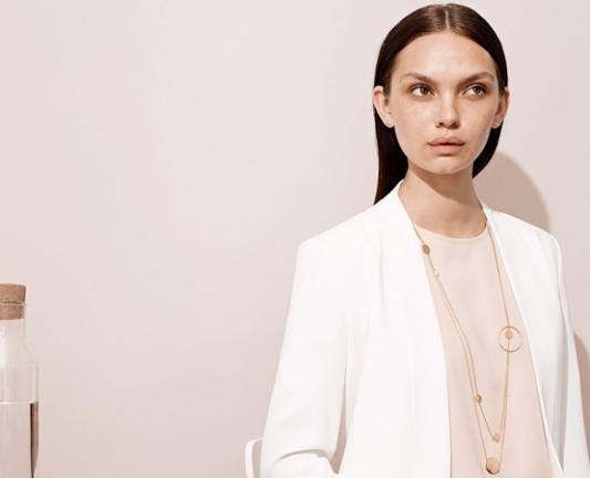 von-lotzbeck-smycken-online