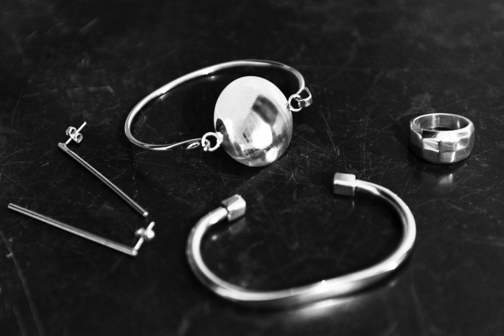 silversmyckenfrida-g