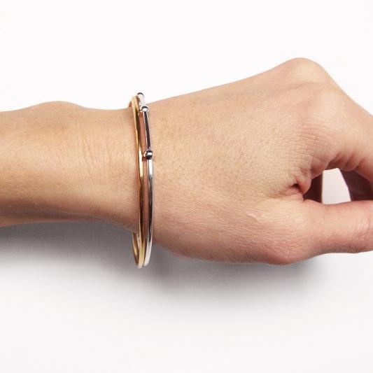 armband3-ball-silver