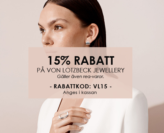 kampanj-smyckenvonlotzbeck