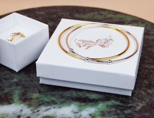 smyckensilver-guldaskar