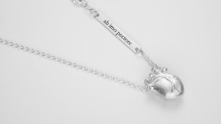 bjorg_jewellery_silver_anatomic_heart_necklace_detail_1024x1024
