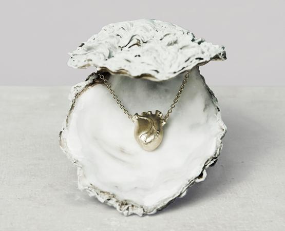 bjorganatomic-heartjewellery2