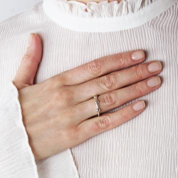 ring-silversilverring-jupiter-cut