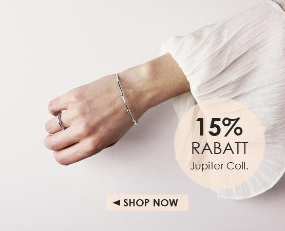 smycken-kampanjjupiter