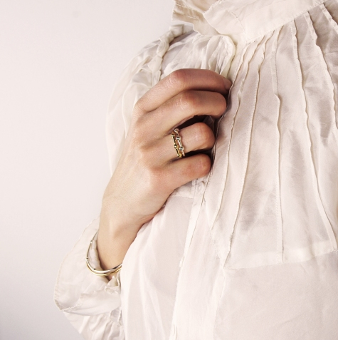 smycken-onlinejupiter