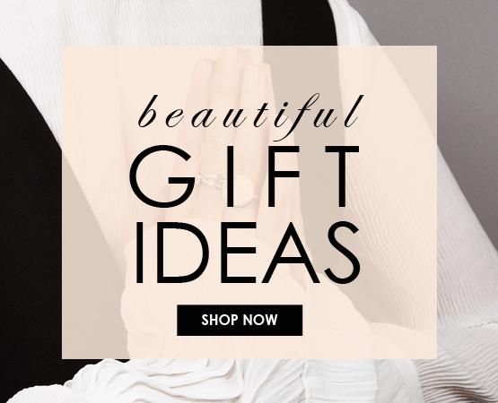 presenttips,smycken-online,shop-now