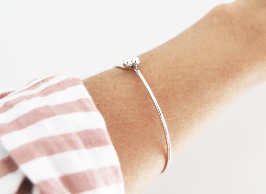 armband-silver,my-bangle-4