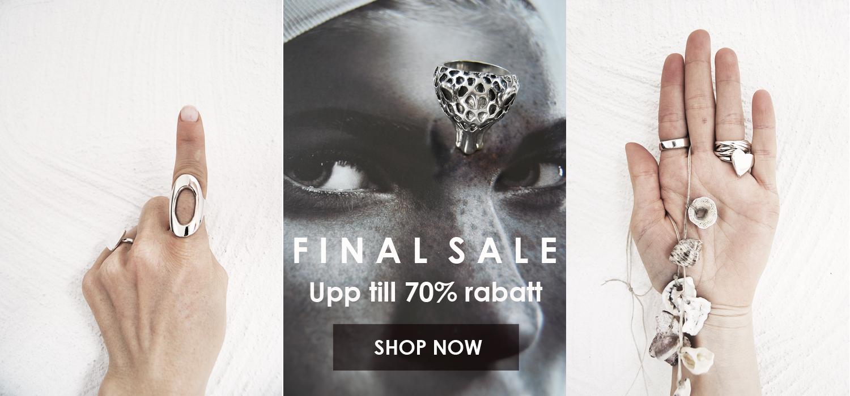 smycken-rea,smyckesrea,final-sale