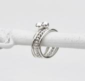ringar-silver,combo,my