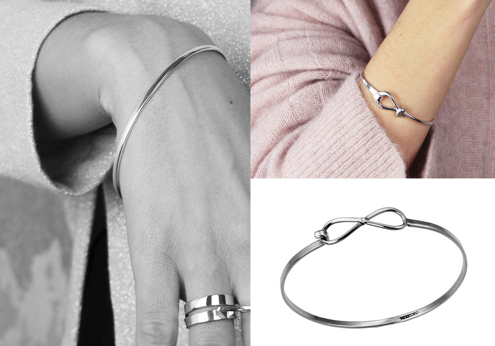 armband-silver,klassiker,1000