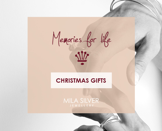 christmas-gifts,silver-jewelry