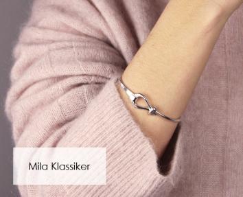 mila-klassiker,smycken-silver