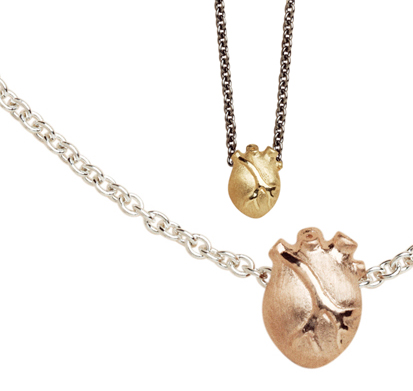 anatomiska-hjärtan,björg,2