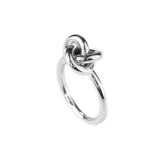 ring,silverknut,2