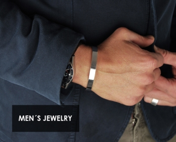 herrsmycken-silver,mens-jewelry