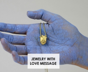 love-jewelry,smycken-karlek