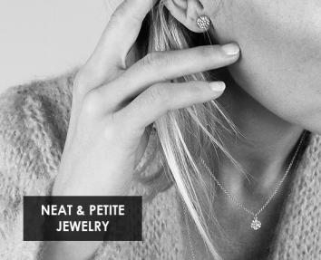 neat-silver-jewelry,tunna-silversmycken