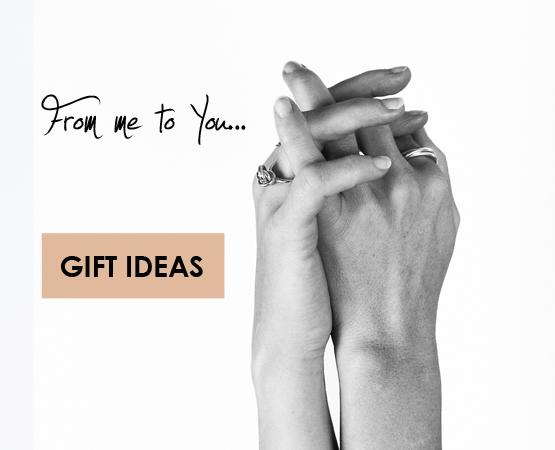 presenttips-smycken,gift-ideas-silver-jewelry