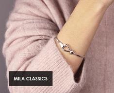 SILVER-CLASSICS,klassika-silversmycken