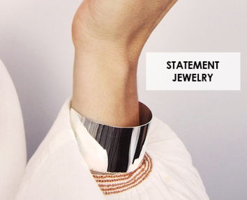 statement-jewelry,stora-silversmycken
