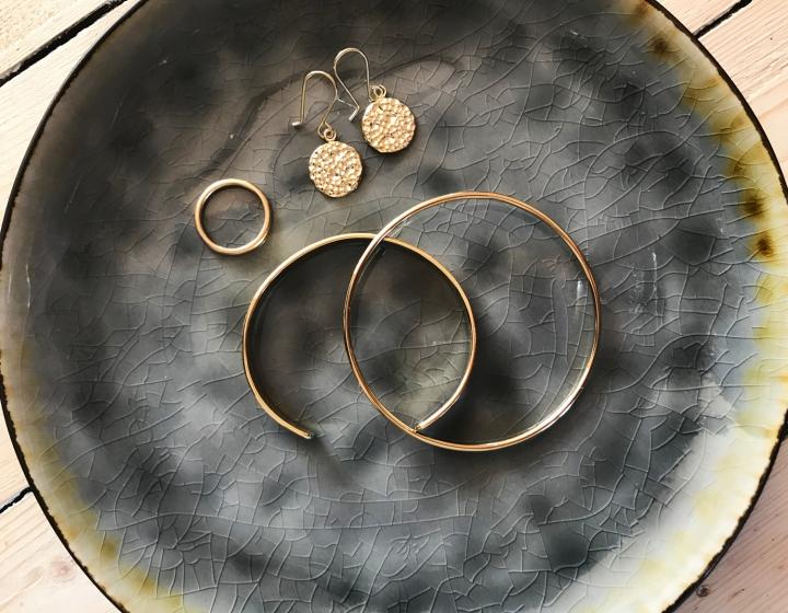 guldsmycken,design,mila