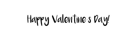 hally-valentines-day
