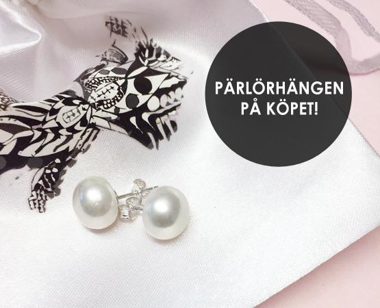 parlorhangen-kampanj¨