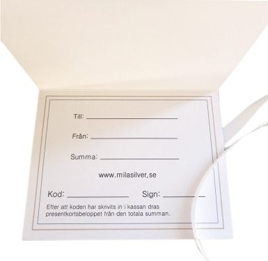 presentkort-smycken,gift-card-2