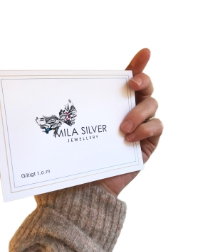 presentkort-smycken,gift-card-silver
