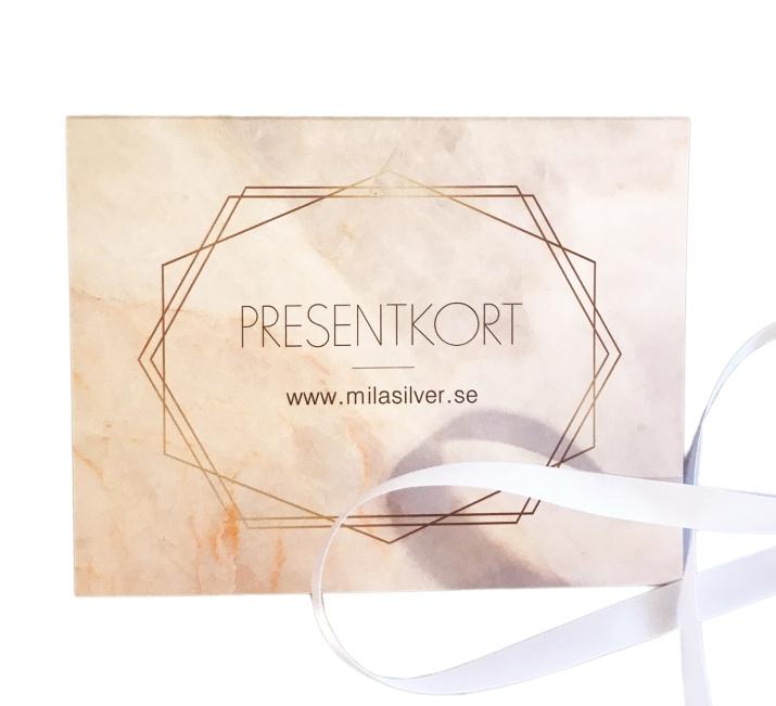 presentkort-smycken,gift-card