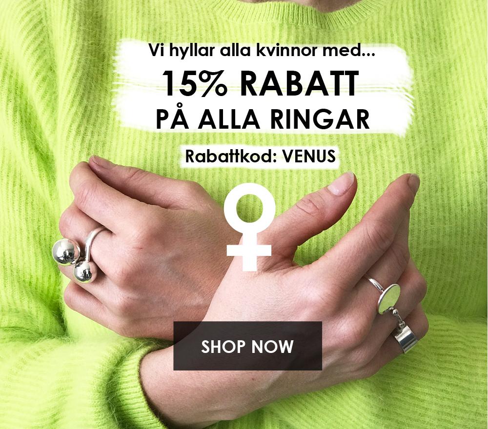 ringar-kampanj,shop-now