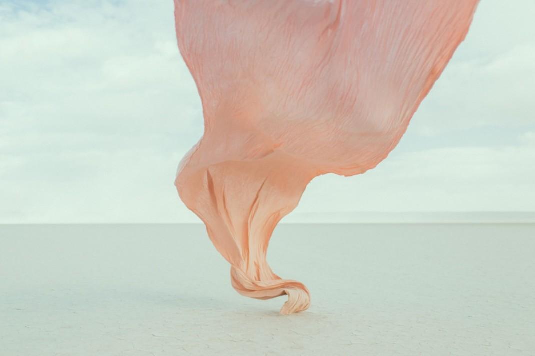 Fotograf: Chantal Anderson