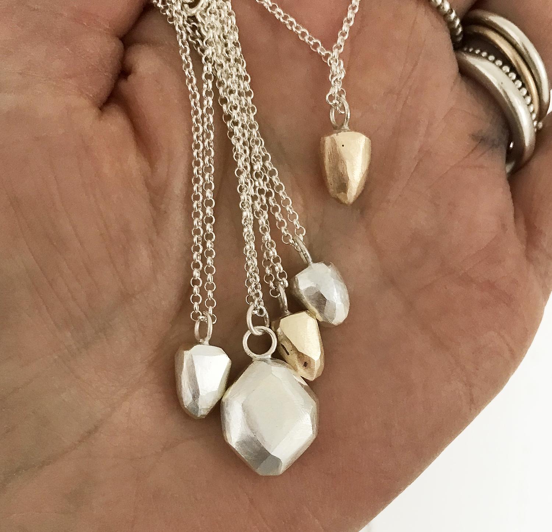 halsband handgjorda,fro