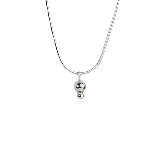 halsband-silver,my,ny