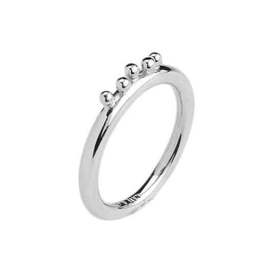 ring-silver,dagg,smal-silverring