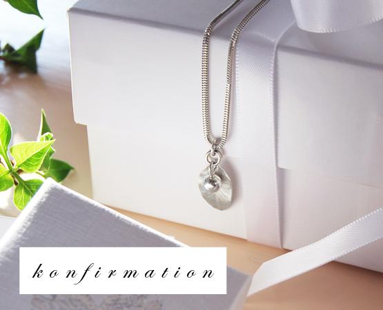 smycken-silver,konfirmation