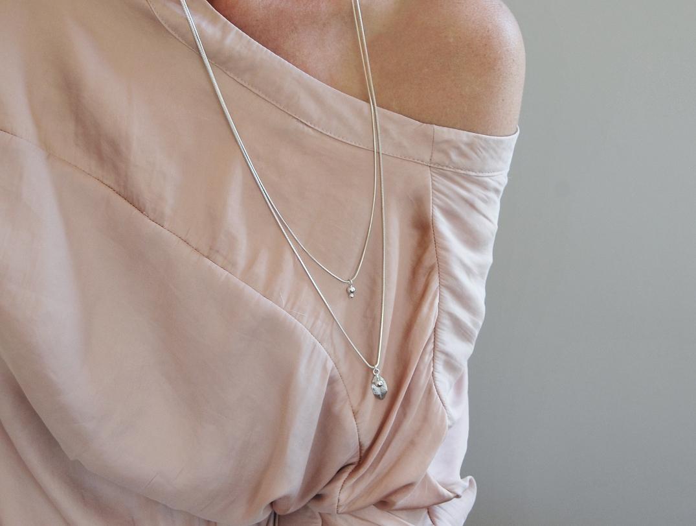 halsband lager,axel,fjpg