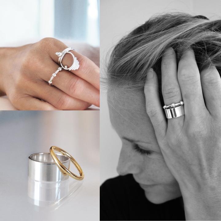ringkombinationer-mila-design