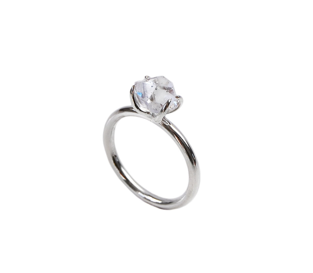 ring-herkimer-diamant
