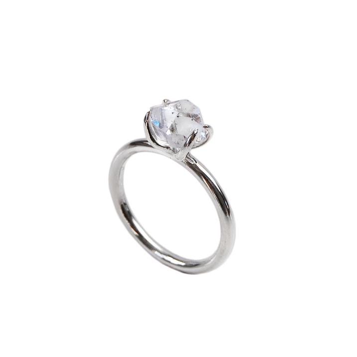 ring-herkimer-diamant