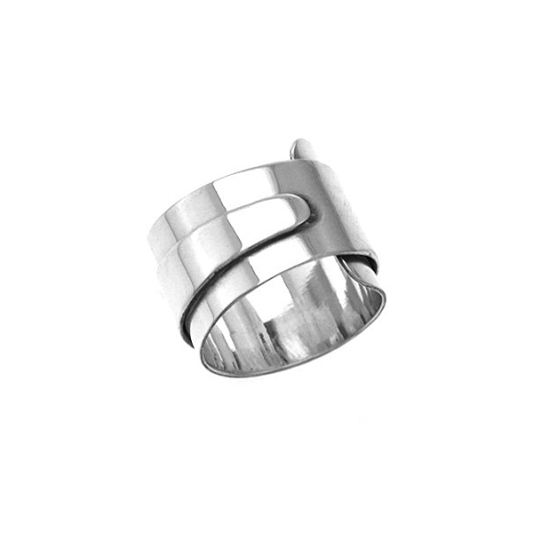 silverring,ring-silver-383