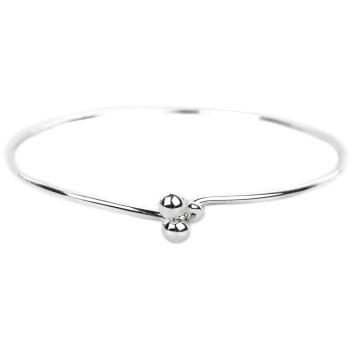 armband-silver,my-bangle,stor