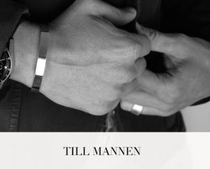 smycken-till-mannen,herrsmycken